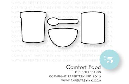 Comfort-Food-dies