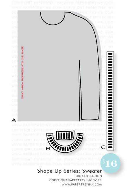 Shape-Up-Series-Sweater-dies