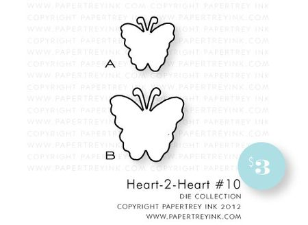 Heart-2-Heart-10-dies