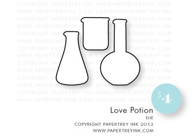 Love-Potion-die