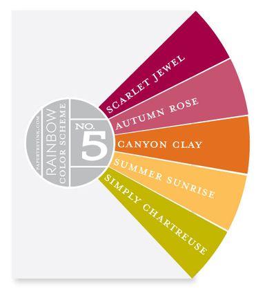 Rainbow-Scheme-5