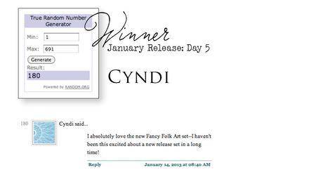 Day-5-winner