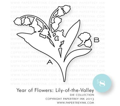 YOF-Lily-of-the-Valley-dies