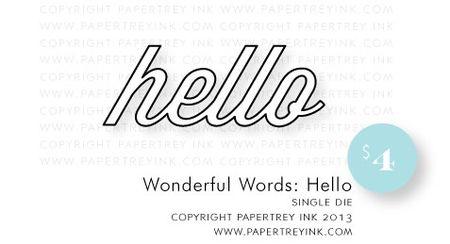 WW-Hello-die