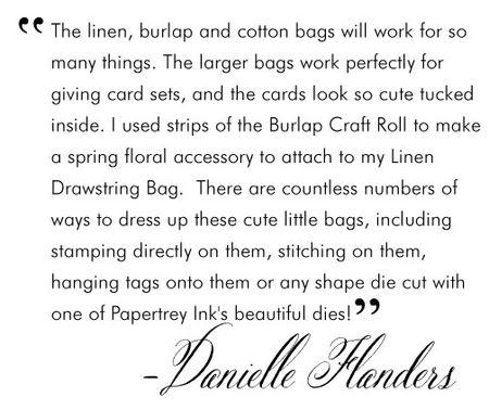 Danielle-quote