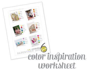 Colors-download