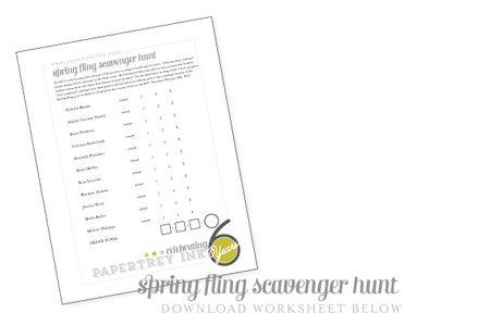 Spring-Fling-Checklist-icon
