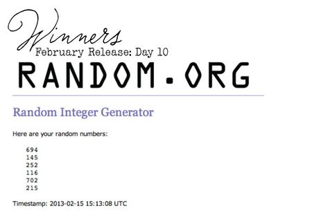 Day-10-random-numbers