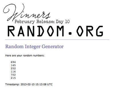 Day-10-random-numbers