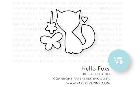 Hello-Foxy-dies