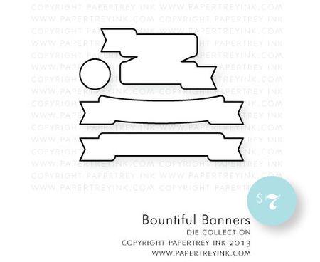 Bountiful-Banners-dies
