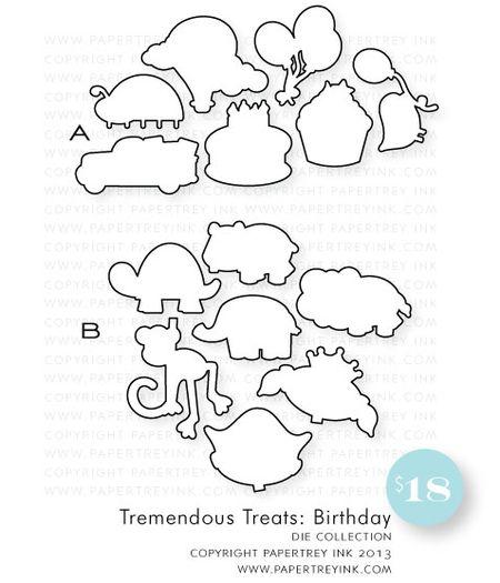 Tremendous-Treats-Birthday-dies