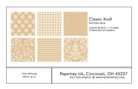 Classic-Kraft-pp