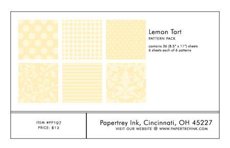 Lemon-Tart-pp
