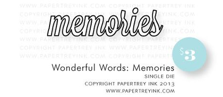Wonderful-Words-Memories-die