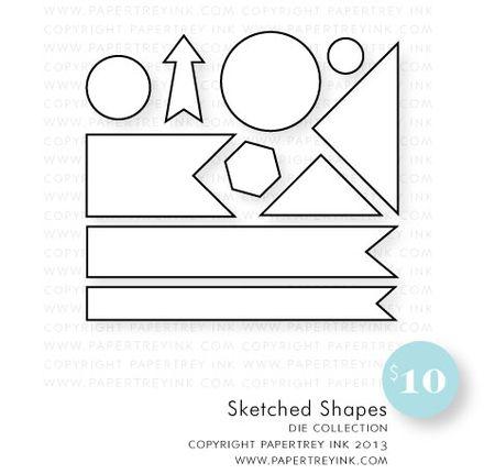 Sketched-Shapes-dies