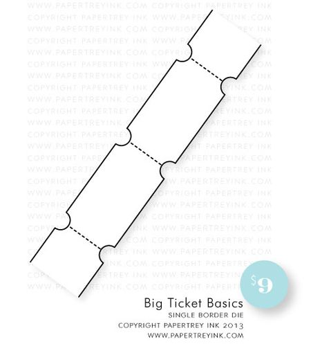 Big-Ticket-Basics-die