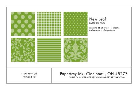 New-Leaf-Pack