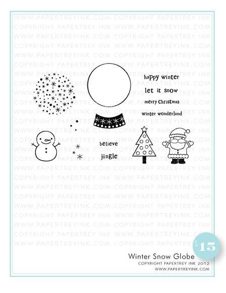Winter-Snow-Globe-webview