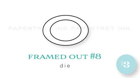 Framed-Out-8-die