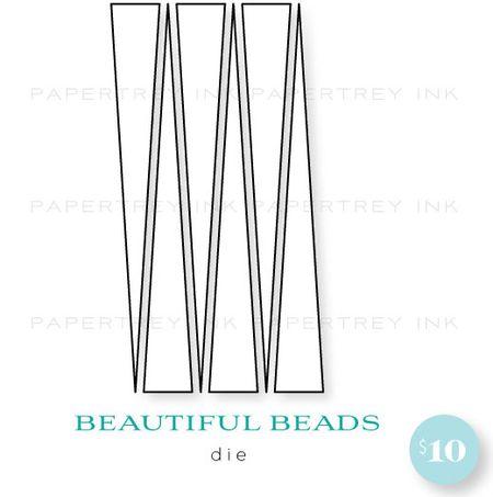 Beautiful-Beads-die