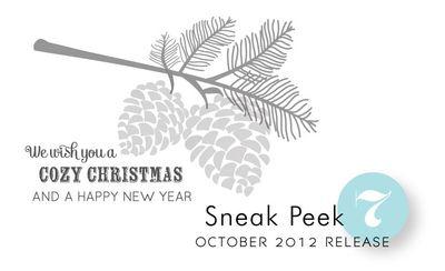 Sneak-peek-7