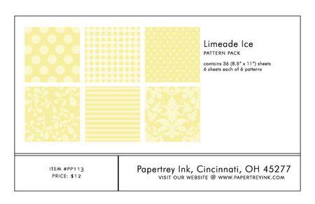 Limeade-Ice-PP
