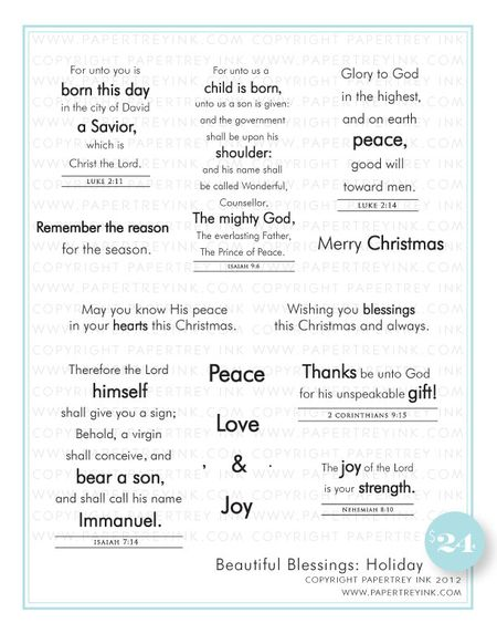 Beautiful-Blessings-Holiday-webview