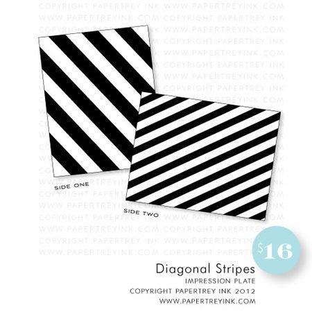Diagonal-Stripes-imp-plate