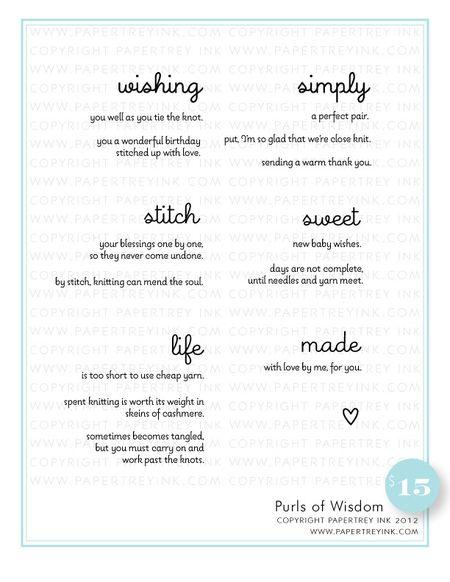 Purls-of-Wisdom-webview