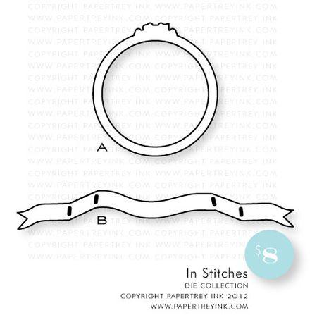 In-Stitches-dies