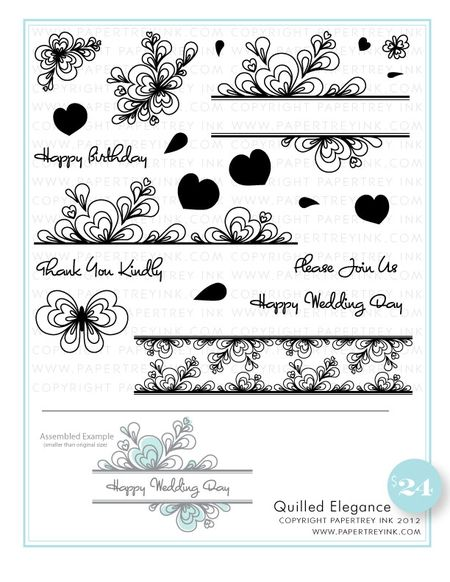 Quilled-Elegance-Webview