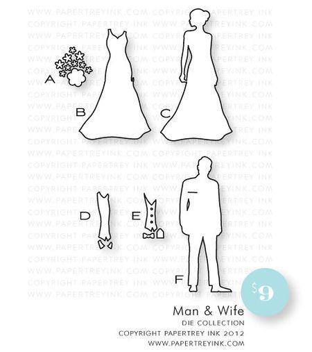 Man-&-Wife-dies