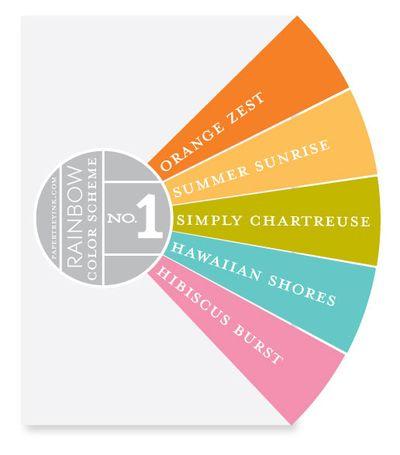 Rainbow-Scheme-1
