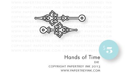 Hands-of-Time-die