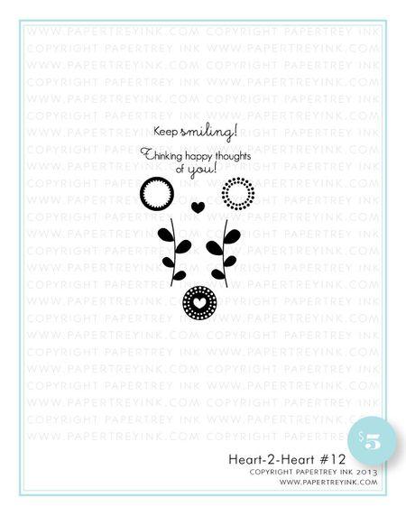 Heart-2-Heart-#12-webview