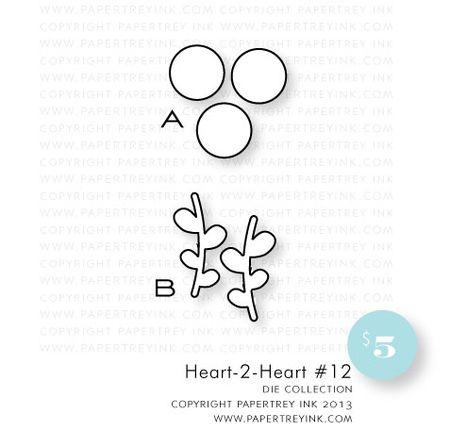 H2H-12-dies