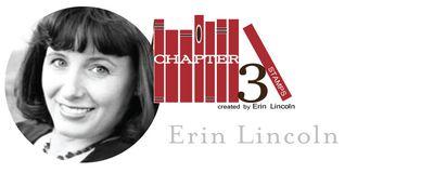 Erin-Lincoln