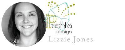 Lizzie-Jones