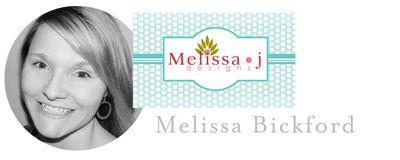Melissa-Bickford