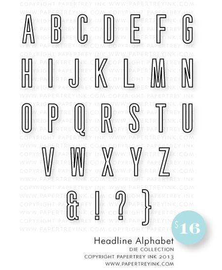 Headline-Alphabet-dies