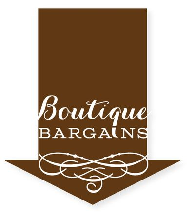 Boutique-Bargains-logo