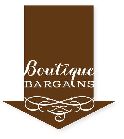 Boutique-Bargains-logo