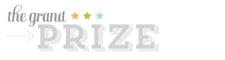 The-Grand-Prize