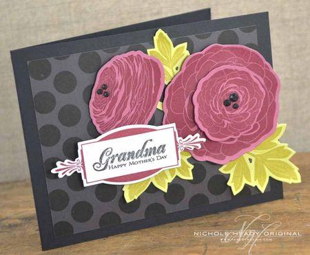 Grandma Card