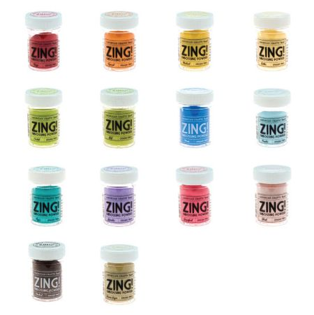 Zing-collection