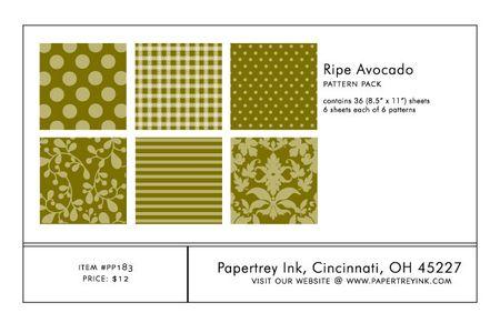 Ripe-Avocado-PP