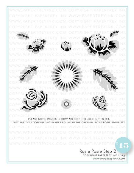 Rosie-Posie-Step-2-webview