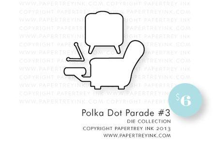 Polka-Dot-Parade-3-dies