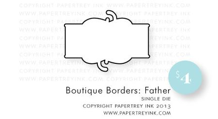 Boutique-Borders-Father-die